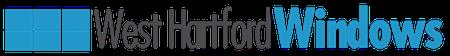 West Hartford Windows Logo